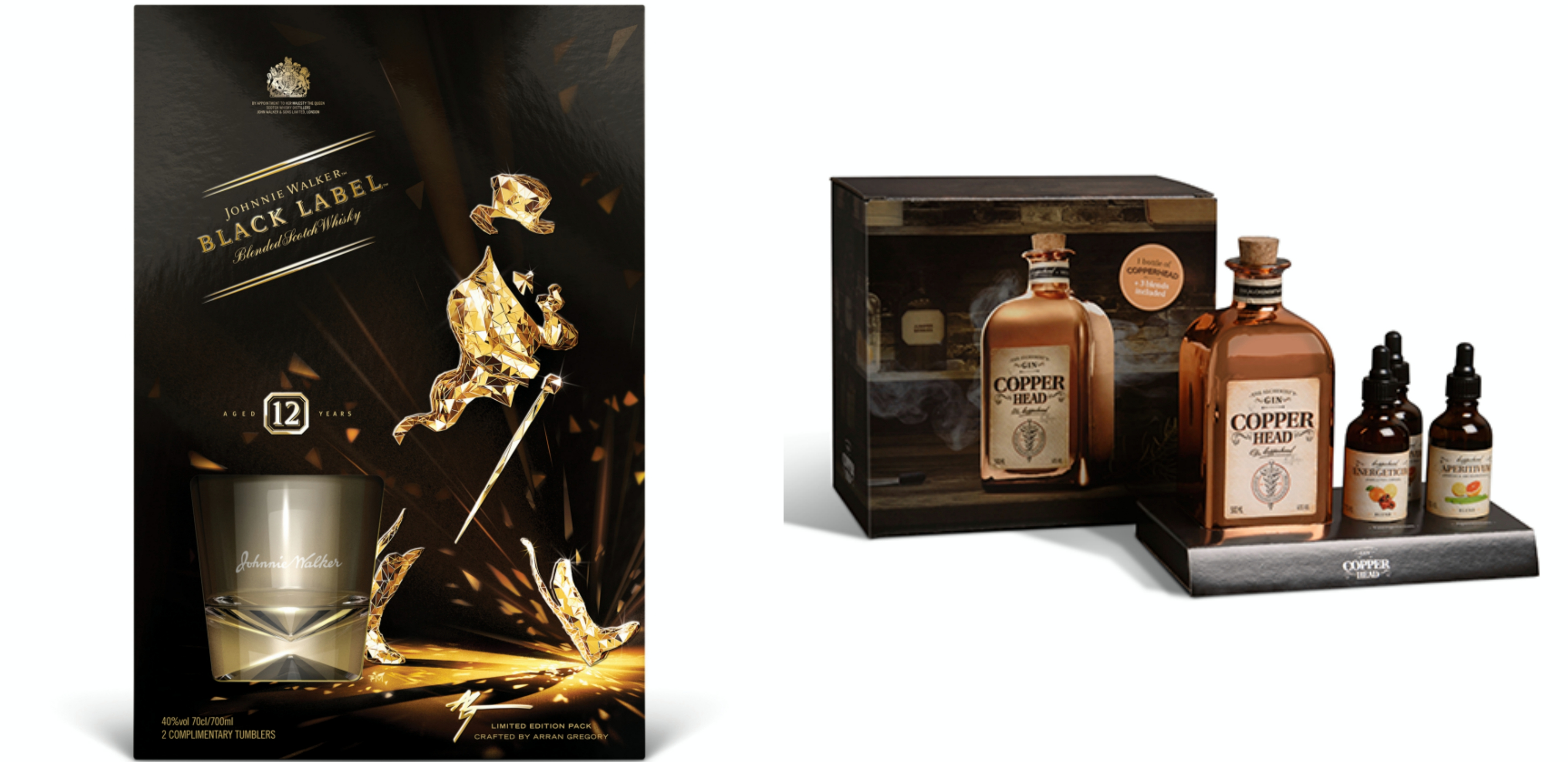 03a-johnnie-walker-black-label-2-tumblbers_Fotor_Collage_Fotor