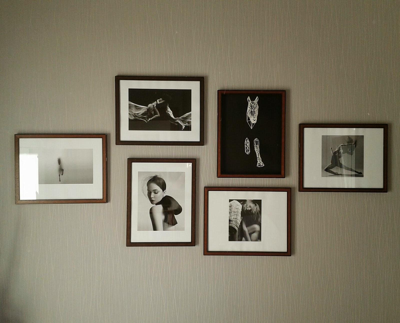 Mijn interieur