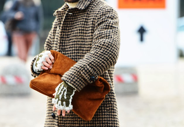 1389194054795_street-style-fall-winter-2014-pitti-uomo-10