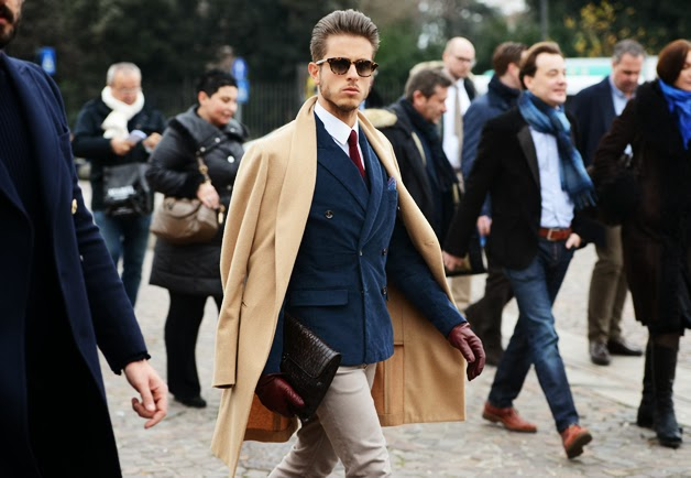 1389365656622_street-style-fall-winter-2014-pitti-uomo-3-07