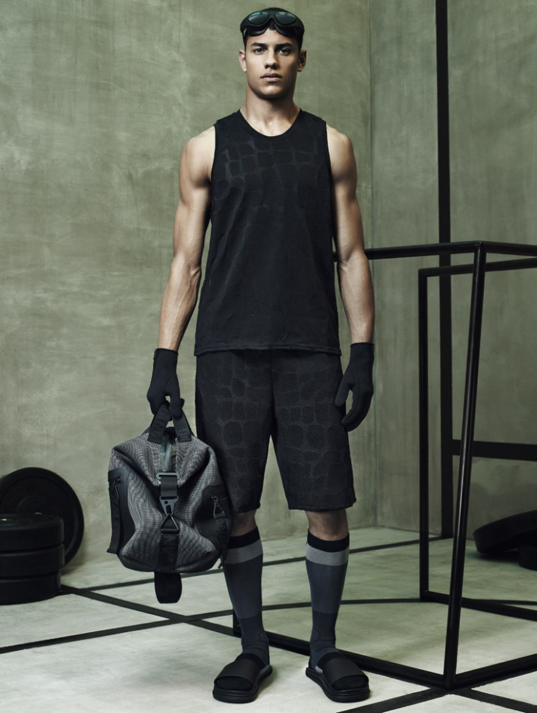 Alexander-Wang-x-HM_lookbook-1