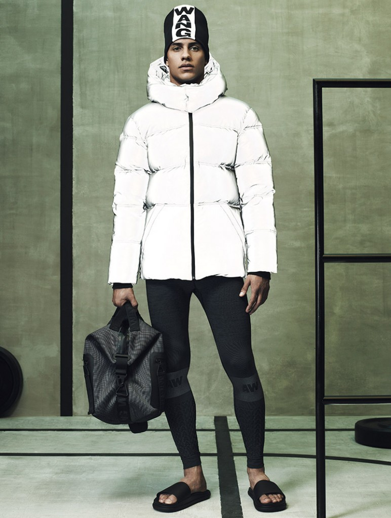 Alexander-Wang-x-HM_lookbook-10