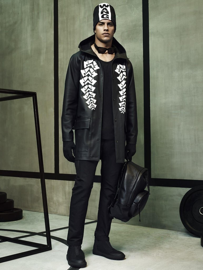 Alexander-Wang-x-HM_lookbook-11