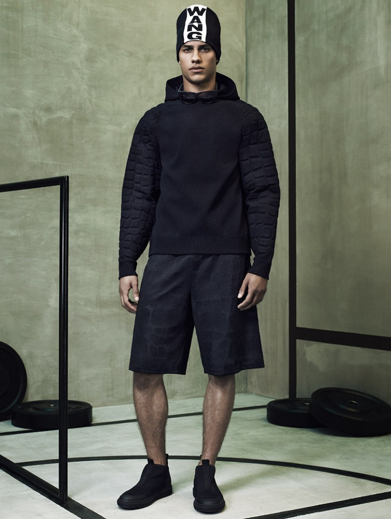Alexander-Wang-x-HM_lookbook-4