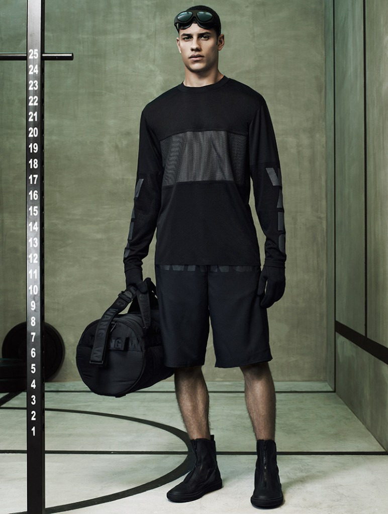 Alexander-Wang-x-HM_lookbook-5