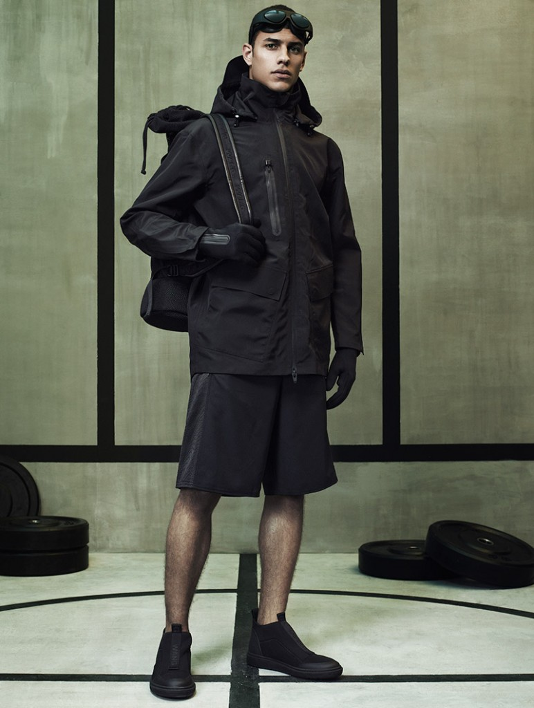 Alexander-Wang-x-HM_lookbook-6