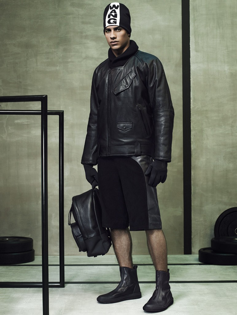 Alexander-Wang-x-HM_lookbook-7