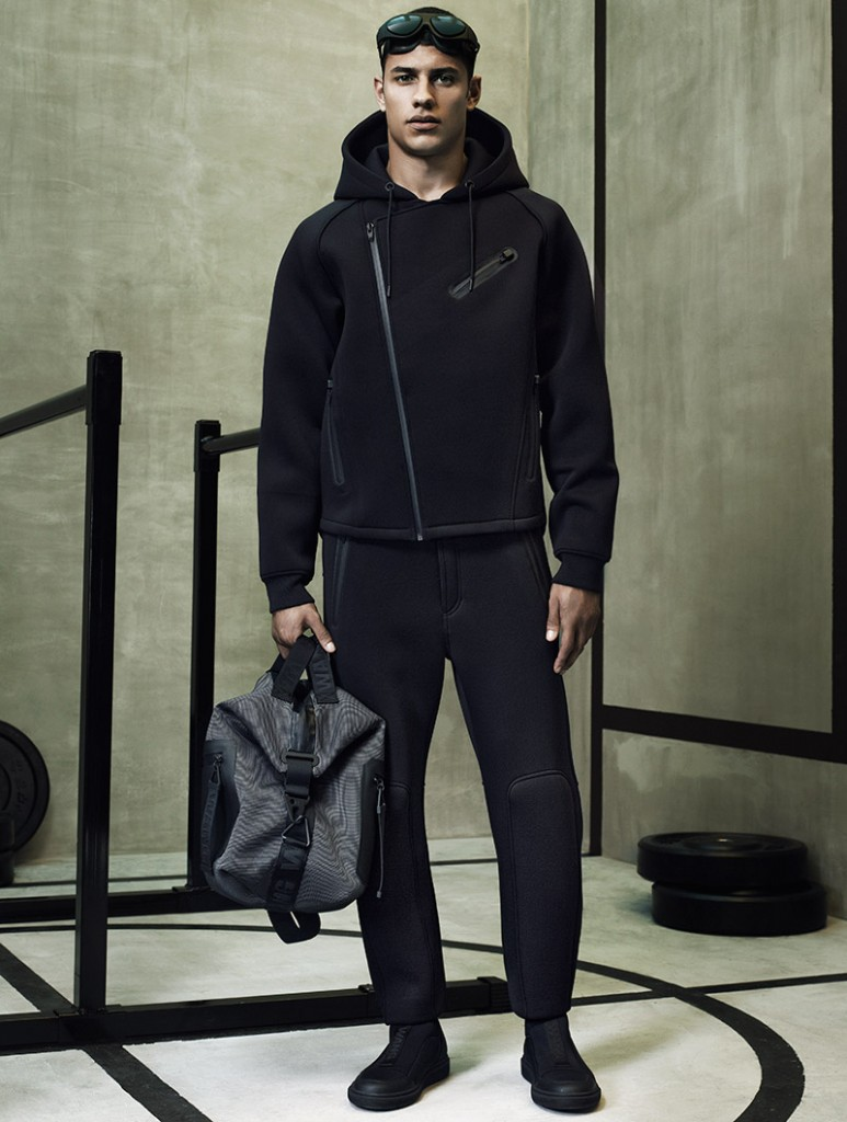 Alexander-Wang-x-HM_lookbook-8