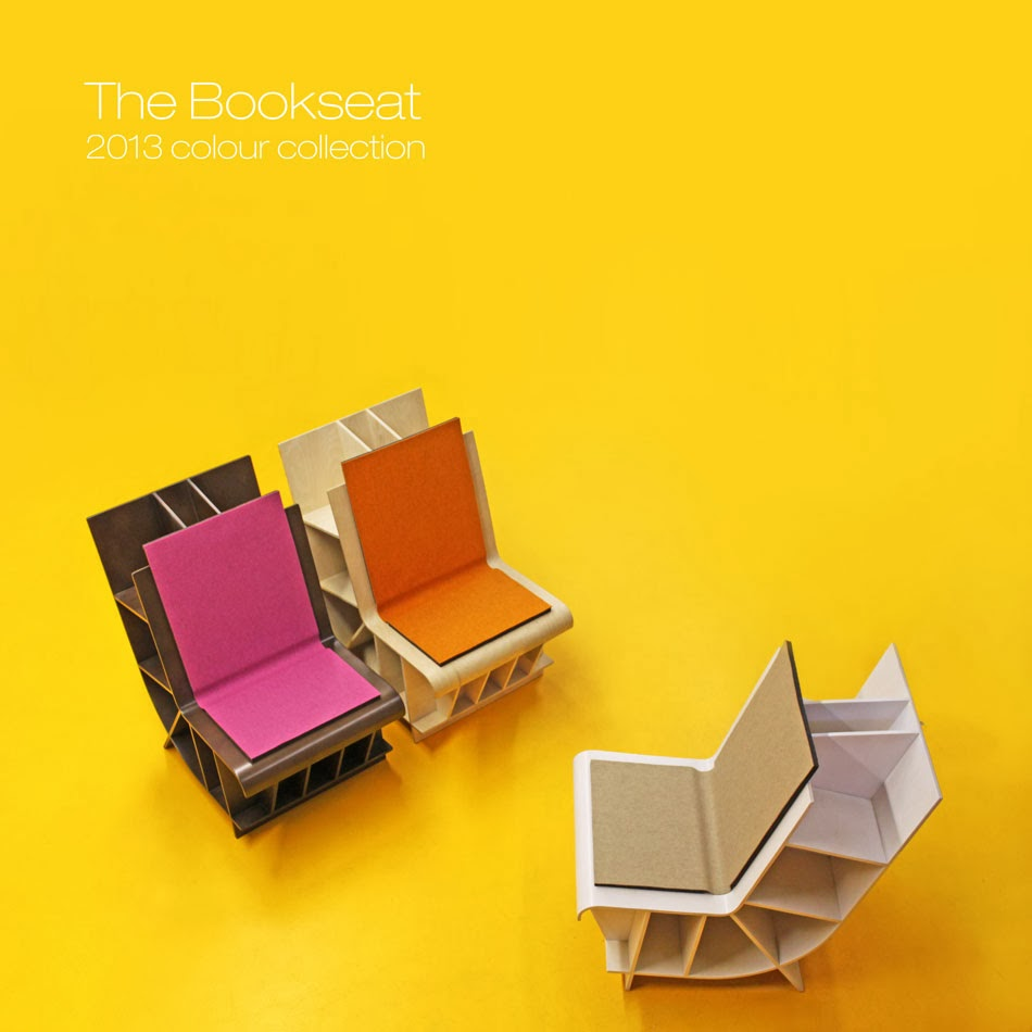 Bookseat-2013-collection-950-1