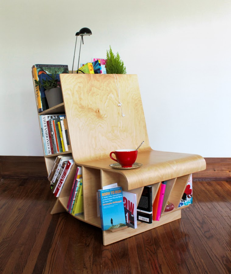 Bookseat-at-home-3_web
