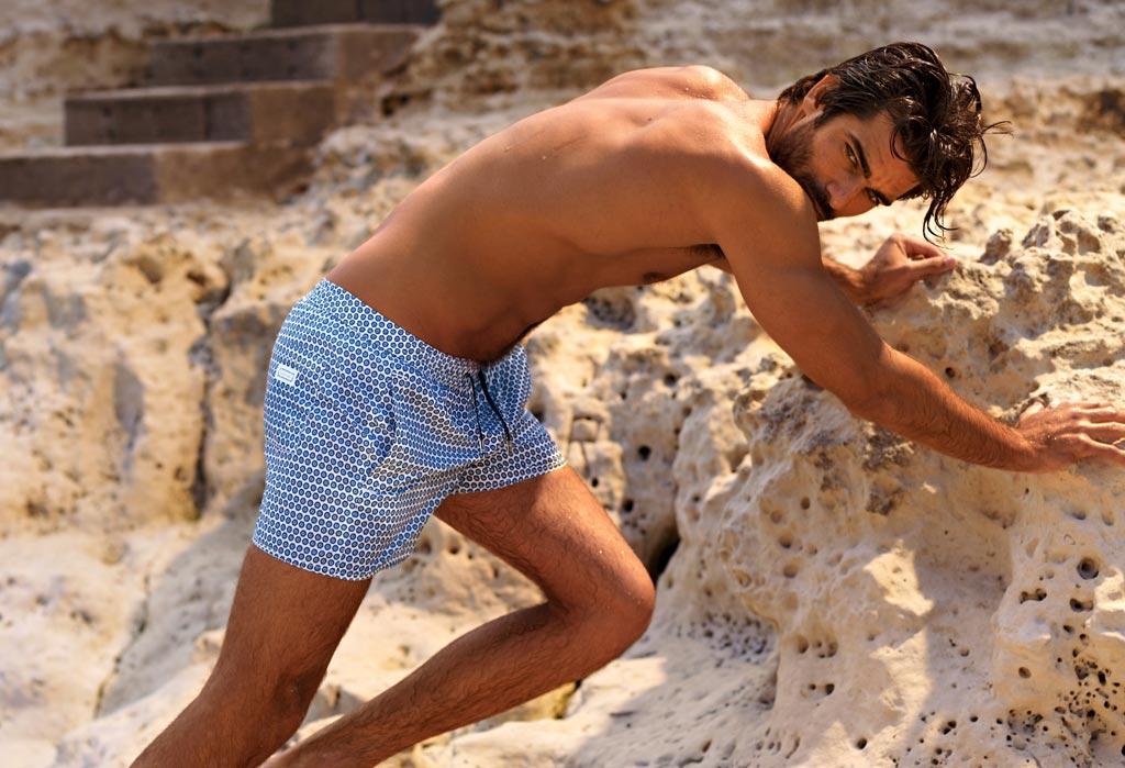 Calzedonia-Swimwear-An-Italian-Holiday-23