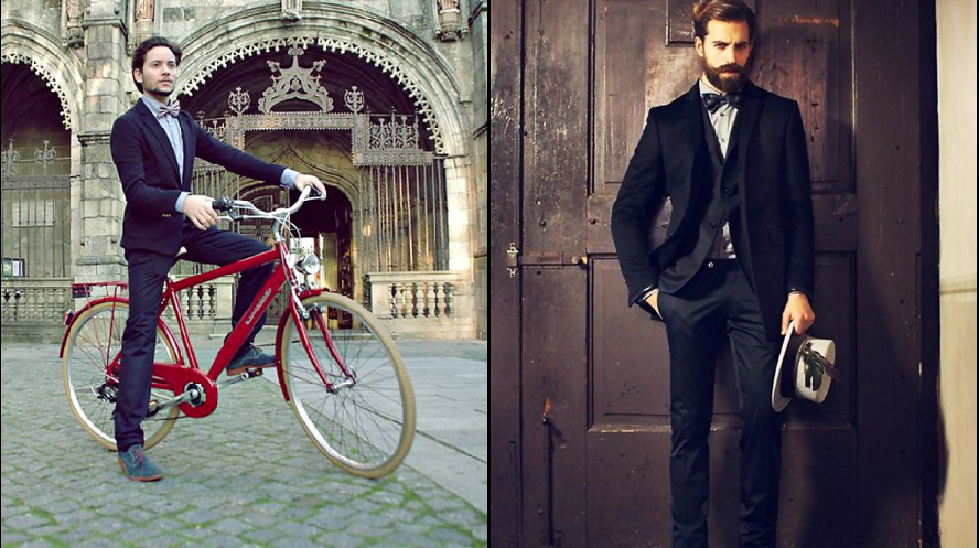 dapper-retro-man-outfit-red-bike(1)