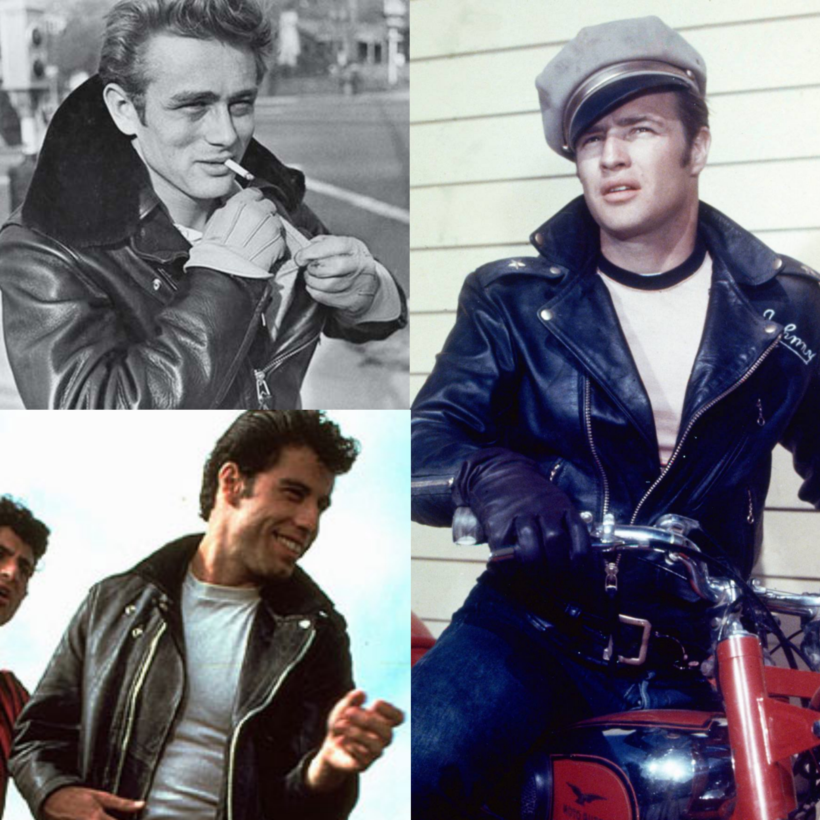 grease_john_travolta_leather_jacket_216_Fotor_Collage