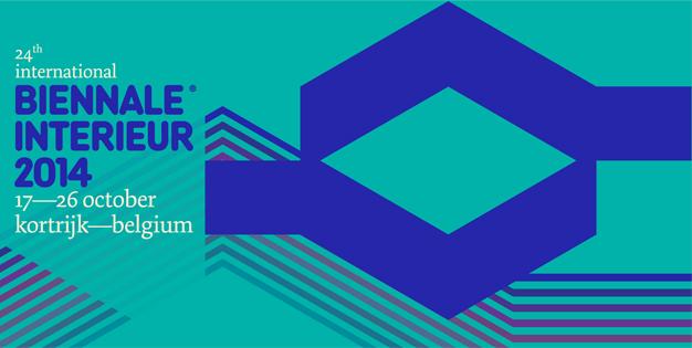 interieur-2014-banner