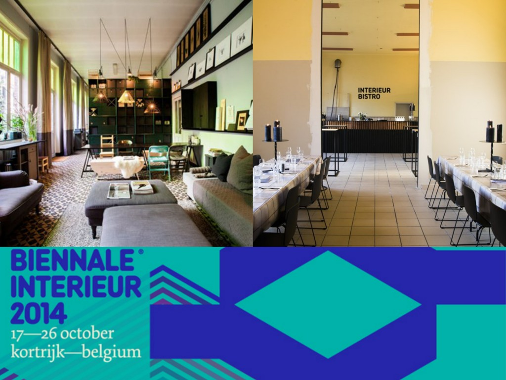 interieur-2014-banner_Fotor_Collage standaard