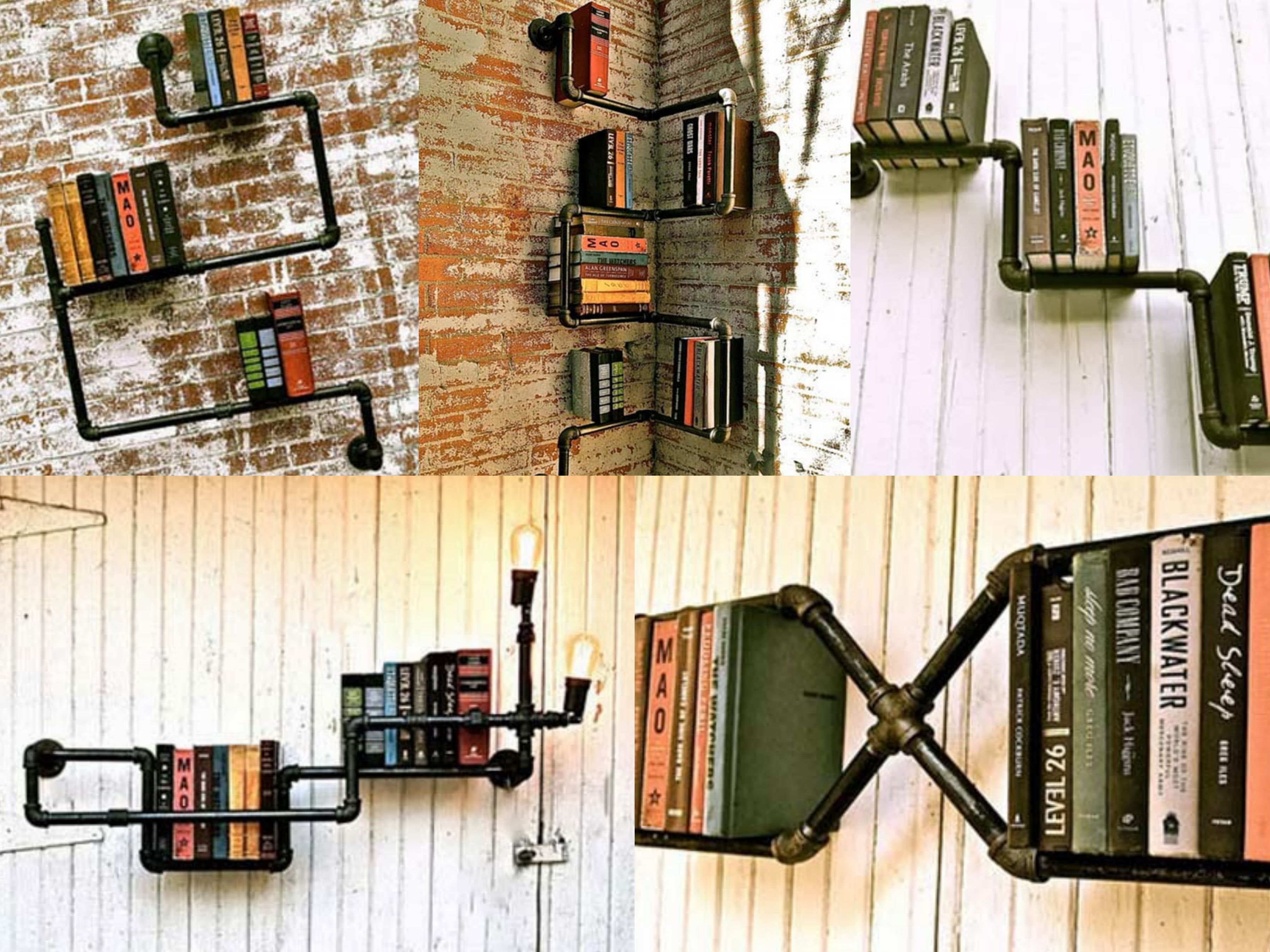 iron-pipe-book-shelf-2_Fotor_Collage