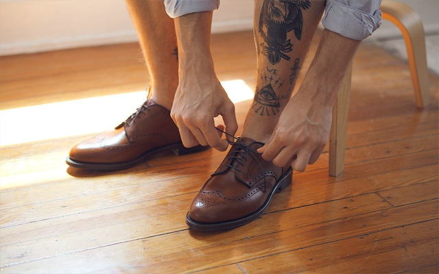 Mens-Summer-Shoes-Lookbook-from-Need-Supply-Co__1