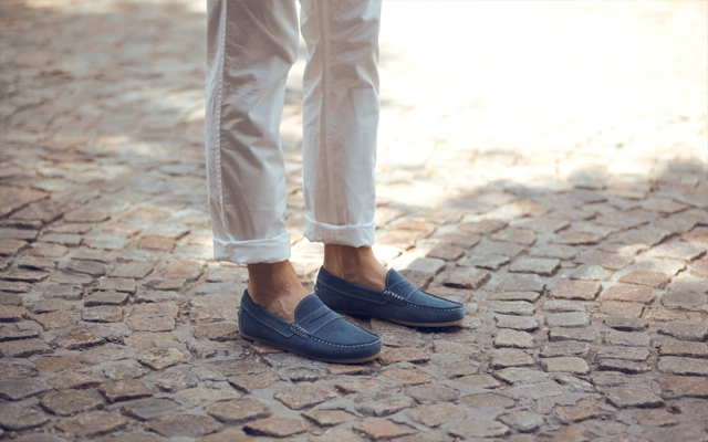 Mens-Summer-Shoes-Lookbook-from-Need-Supply-Co__4