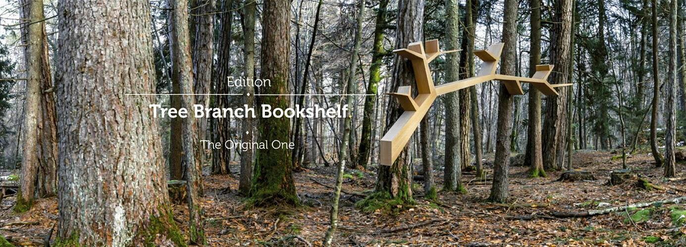 News-tree-branch2_40_fr-1