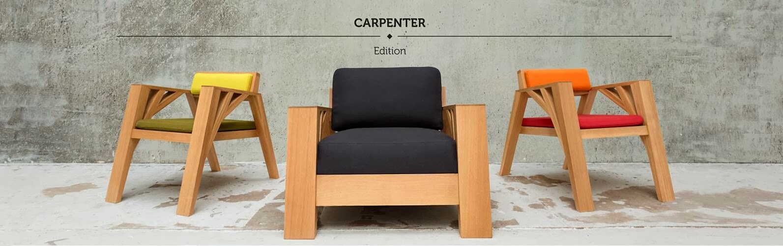 photo carpenter3_34_en-1