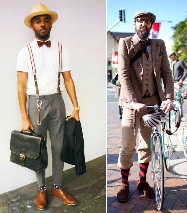 retro-street-style-for-men-1
