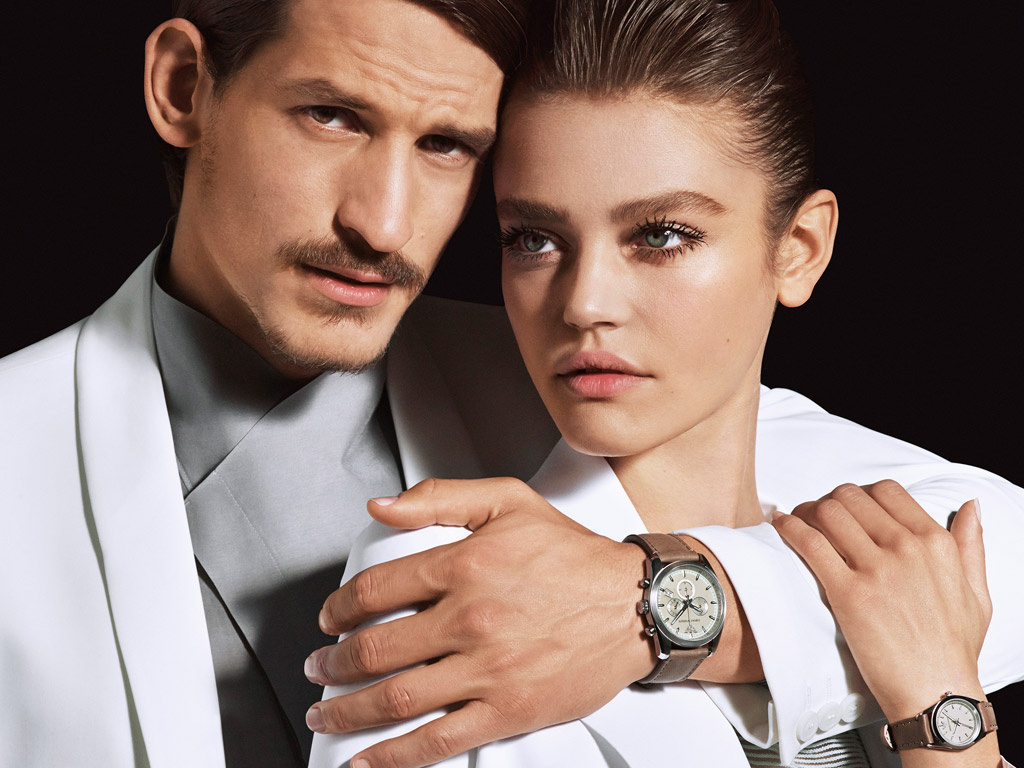 Emporio-Armani-Watches-Campaign-2014