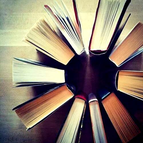 Books_Fotor