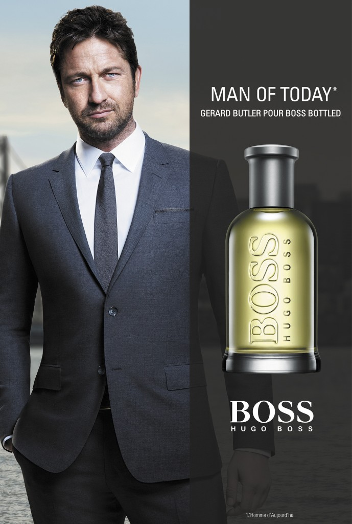 Key-Visual-Campagne-Boss-Bottled-Man-of-Today