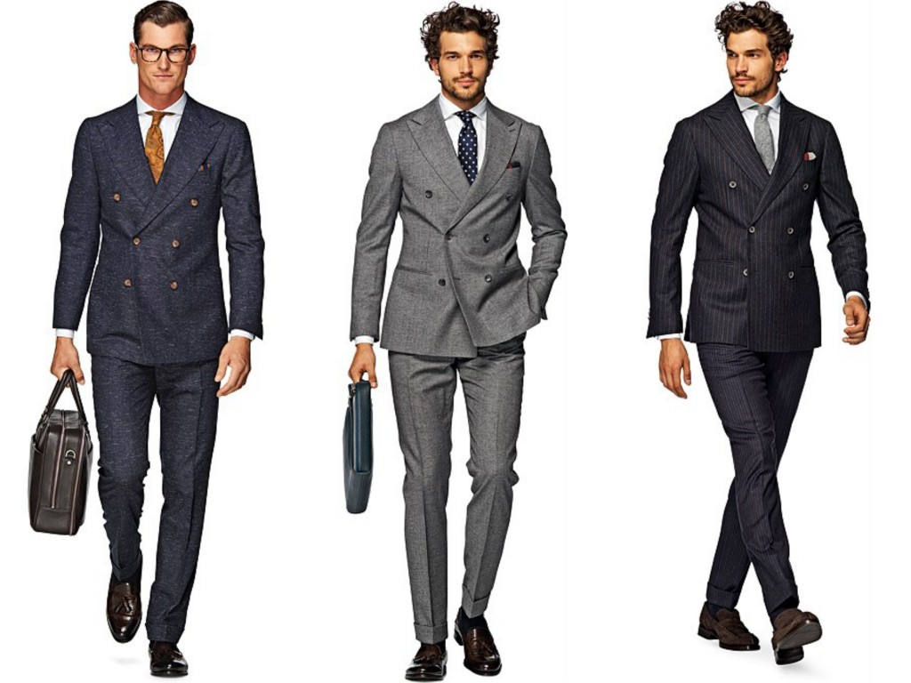 Suits_Blue_Plain_Madison_P3913_Suitsupply_Online_Store_1_Fotor_Collage