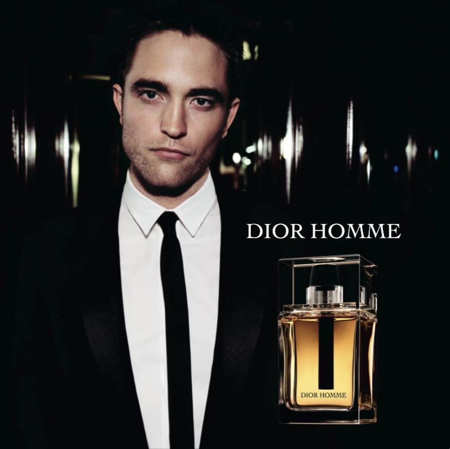 dior-homme-visual