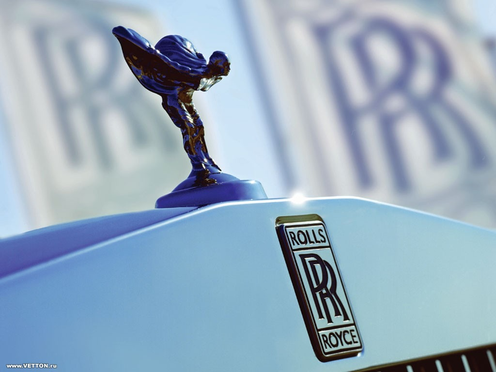 rolls-royce-logo-wallpaper-6356-hd-wallpapers