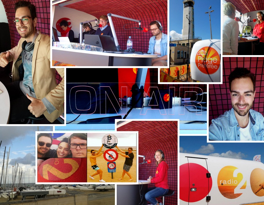 20140819_093211_fotor_collage-3