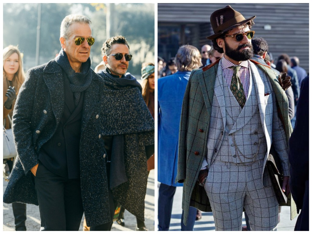 22-tommy-ton-fall-2015-menswear-street-style-13-683x1024_Fotor_Collage pitti 1