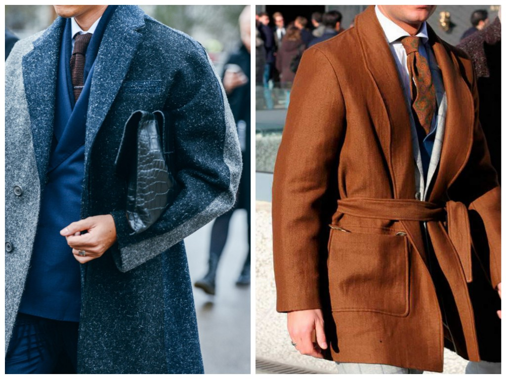 22-tommy-ton-fall-2015-menswear-street-style-13-683x1024_Fotor_Collage pitti 3