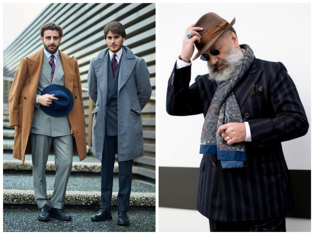 22-tommy-ton-fall-2015-menswear-street-style-13-683x1024_Fotor_Collage pitti 4