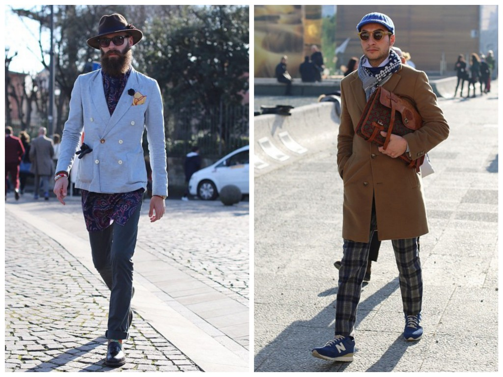 22-tommy-ton-fall-2015-menswear-street-style-13-683x1024_Fotor_Collage pitti 5