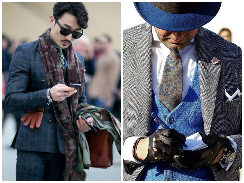 22-tommy-ton-fall-2015-menswear-street-style-13-683x1024_Fotor_Collage pitti2
