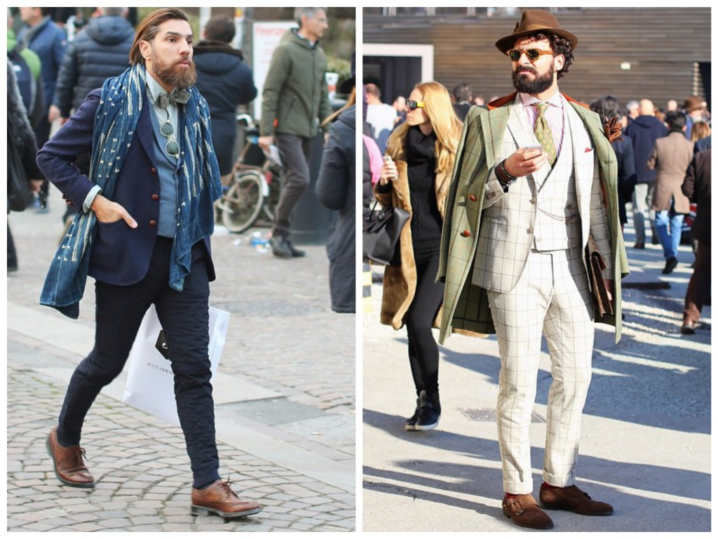 22-tommy-ton-fall-2015-menswear-street-style-13-683x1024_Fotor_Collage pitti6