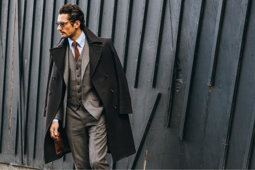 25-tommy-ton-fall-2015-menswear-street-style_013-1024x683