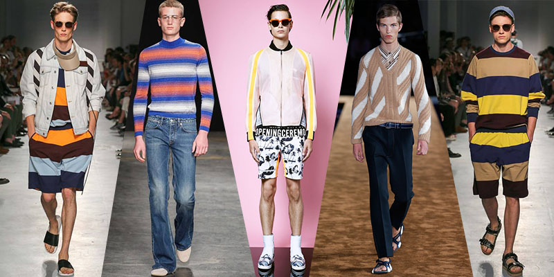 Colourful-Stripes-Menswear-2015-Trend
