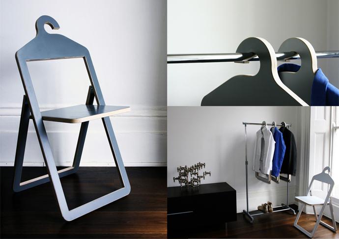 gorgeous-hybrid-furniture-o
