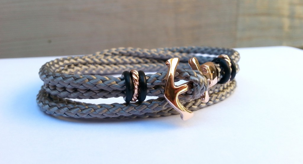 marine silver 2