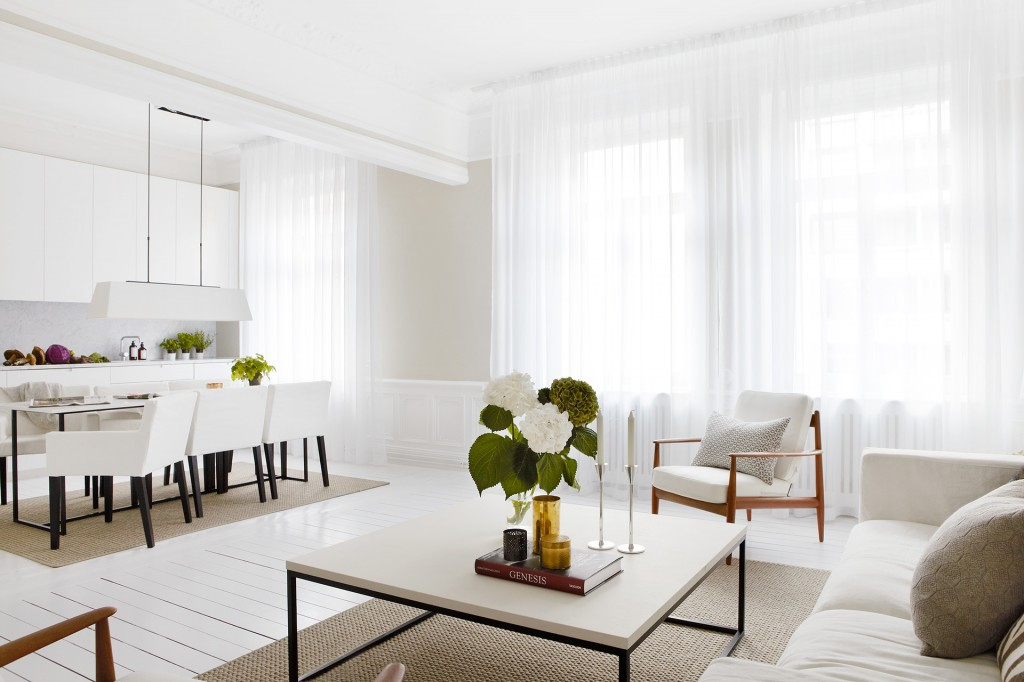 chic-huis-roomed-inspiration-1