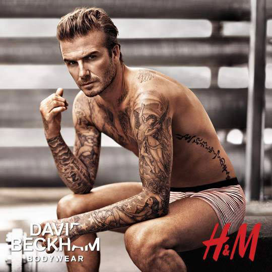 david-beckham-for-hm8
