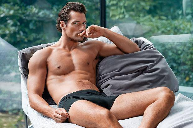 david-gandy-underwear-marks-spencer