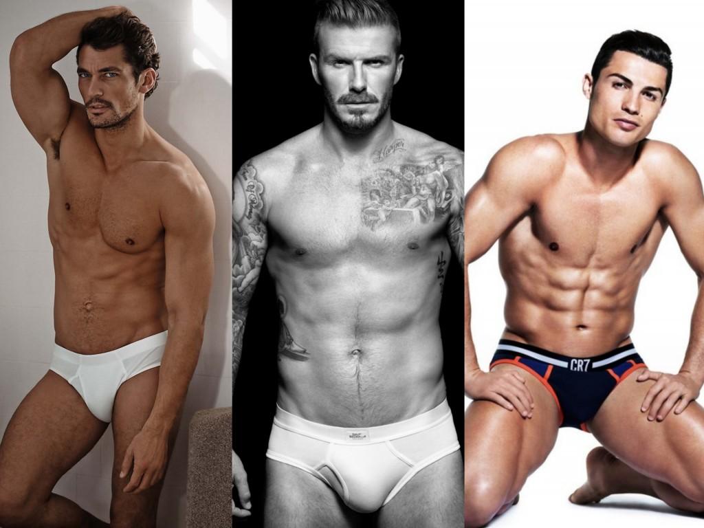 davidbeckham_hm_underwear_05_Fotor_Collage