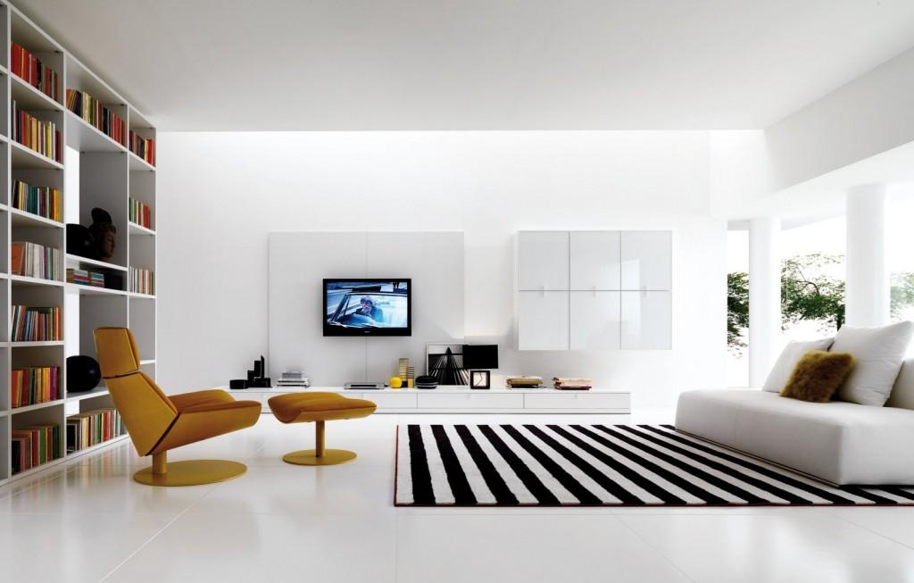 minimalistisch-interieur