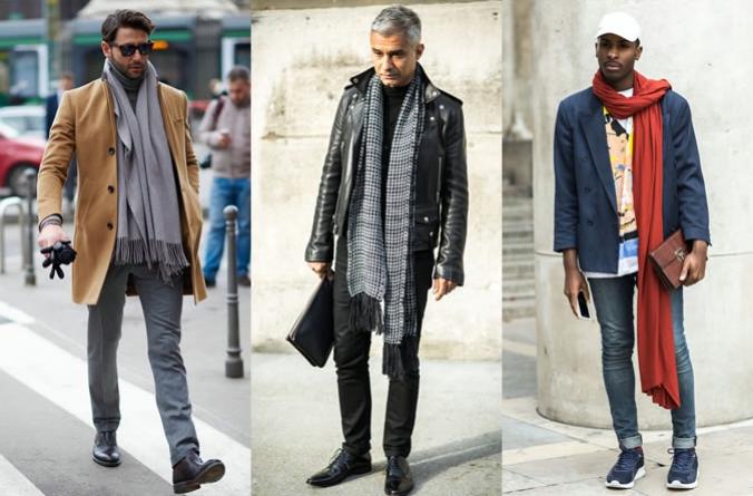 scarf1