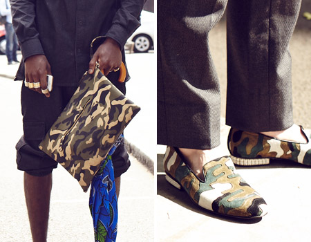 Mens-Camouflage-Trend-Reiss