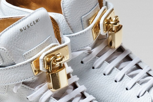 close-up-buscemi-padlock-sneaker-640x426